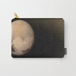 Vincent Carry-All Pouch