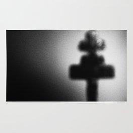 Symbol Rug