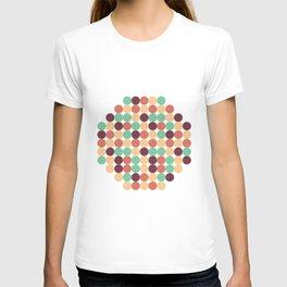 Yuppie Beachhouse T-shirt