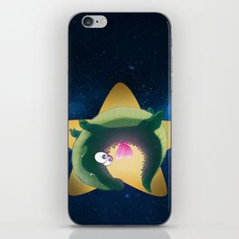 Cocofly iPhone Skin
