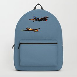 The Joy of Flight Backpack