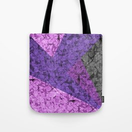 Marble Texture G428 Tote Bag