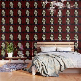 BM Wallpaper