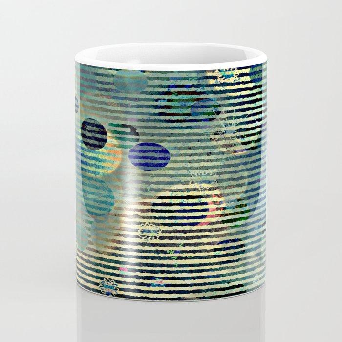 Mix it up collection 2 Coffee Mug