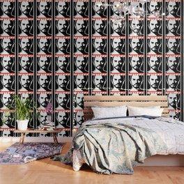 KNEEL Wallpaper