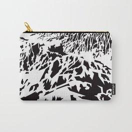 Mungo landscape Carry-All Pouch