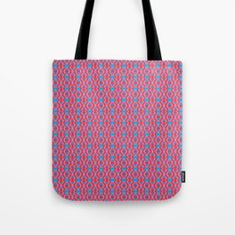 Copa Tote Bag