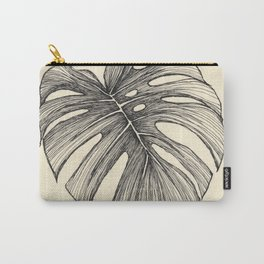 hoja 2 Carry-All Pouch