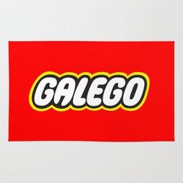 Gallegos Rug