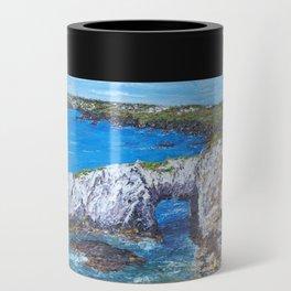 Gromllech Rock Arch Can Cooler