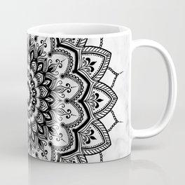 Pleasure Marble Coffee Mug