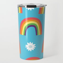 RB Travel Mug