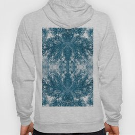 Branching Out Hoody