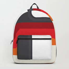 LVRY1 Backpack
