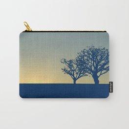 01 - Landscape Carry-All Pouch