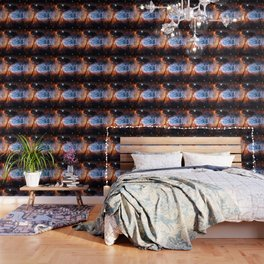 gAlaXY : A Star is Born Wallpaper