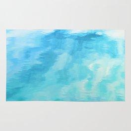 Water Fantasia #decor #buyart #society6 Rug