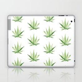 Best Bud Laptop & iPad Skin
