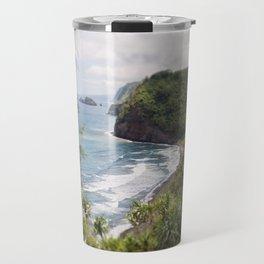 Pololu valley Travel Mug