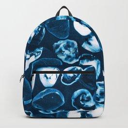 Burbujas oníricas Backpack