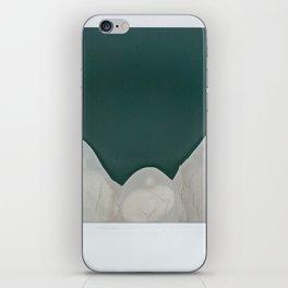 Mountains 314541 iPhone Skin