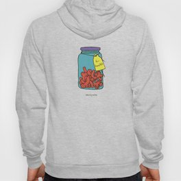 For Health  Hoody
