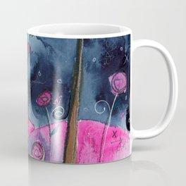 Fairytale Forest  Coffee Mug