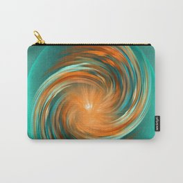 The energy of joy Carry-All Pouch