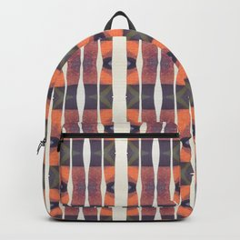 color canes Backpack