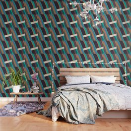 Castel 2 Wallpaper