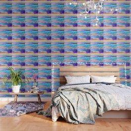 Tourmaline Wallpaper