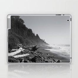 Kalaloch Laptop & iPad Skin