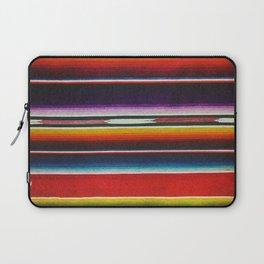 Saltillo Laptop Sleeve