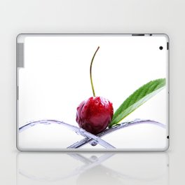 Cherrie Laptop & iPad Skin