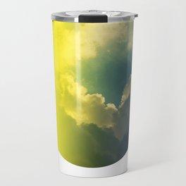 Geoform 1 Travel Mug