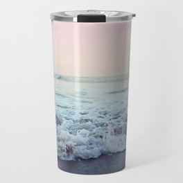Crash into Me Travel Mug
