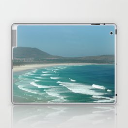 Cape of Good hope to south Africa Laptop & iPad Skin