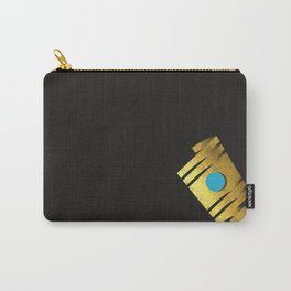 Pokal Sieger 2017 ! - Gold Edition Carry-All Pouch