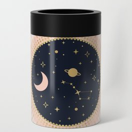 Love in Space Can Cooler