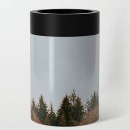 Wild Mountain Thyme Can Cooler