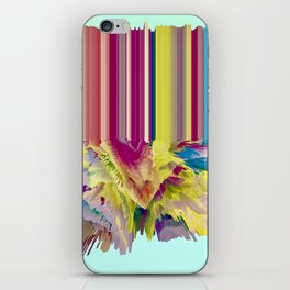 Juicy iPhone Skin