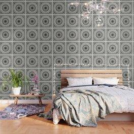 Mandala3 Wallpaper