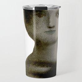 sombra Travel Mug