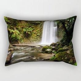 Beauchamp Falls Rectangular Pillow