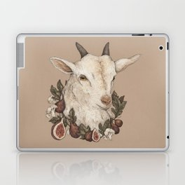 Goat and Figs Laptop & iPad Skin
