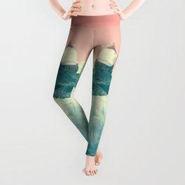 PaleDreamer Leggings