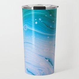 Jupiter 3 Travel Mug
