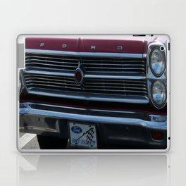 Ford Fairlane Laptop & iPad Skin