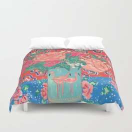 cath duvet covers society6