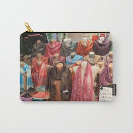 Nice Christmas Presents for Mum Carry-All Pouch